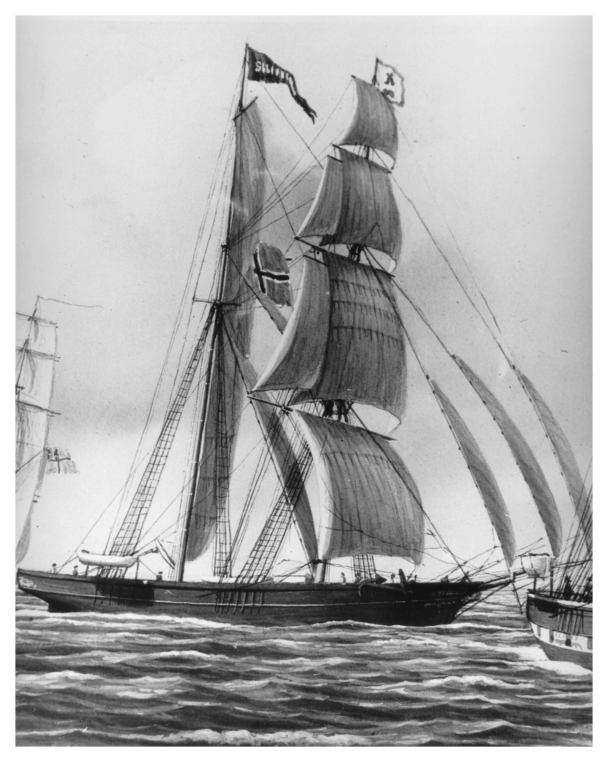 366d7feb849f Lake Lillian history 1864 - 2014 by Inger Giæver